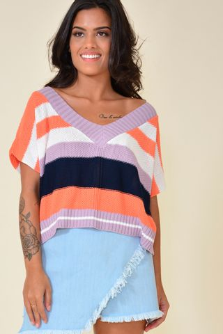 02110192_1010_1-BLUSA-TRICOT-SUMMER-COLORS