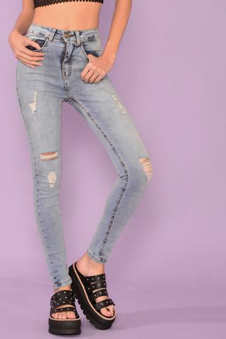 03030705_0014_1-CALCA-JEANS-WASHED-DESTROYED