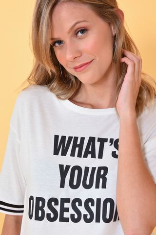 02011745_0015_1-BLUSA-WHAT-S-YOUR-OBSESSION-