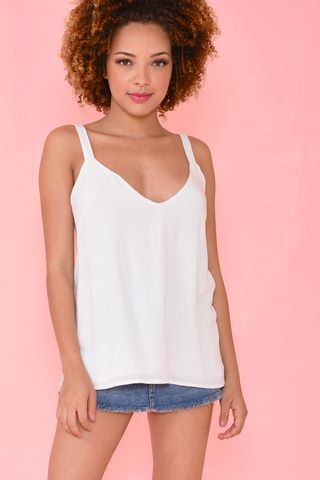 02042321_0015_1-BLUSA-BASIC-ALCA-LARGA