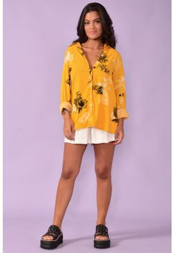 02032799_1007_1-BLUSA-AMARELO-LUCY