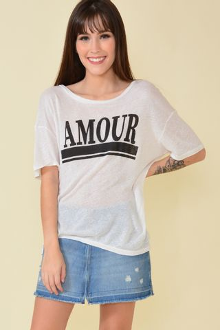 02011735_0015_1-BLUSA-AMOUR