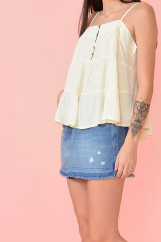 02042286_0015_1-BLUSA-DELICATE-BOTOES