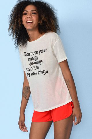 02011773_0015_1-BLUSA-TRY-NEW-THING