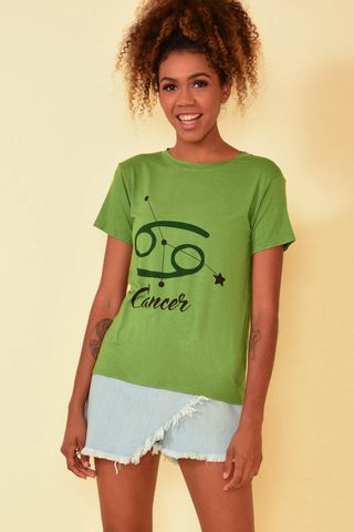 02011854_0005_1-BLUSA-SIGNO-CANCER