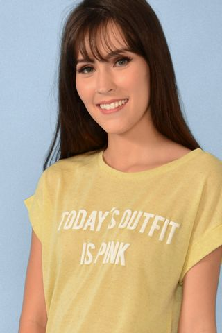 02011774_0007_1-BLUSA-IS-PINK