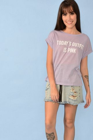 02011774_1010_1-BLUSA-IS-PINK