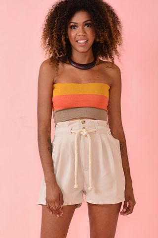 02060621_0011_1-BLUSA-CROPPED-TRICOT-COLORS-3