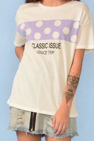 02011813_1010_1-BLUSA-CLASSIC-ISSUE