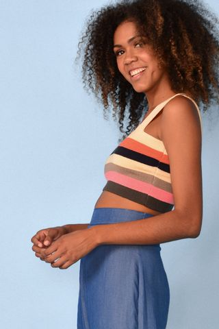 02060620_0015_1-BLUSA-CROPPED-TRICOT-COLORS-6