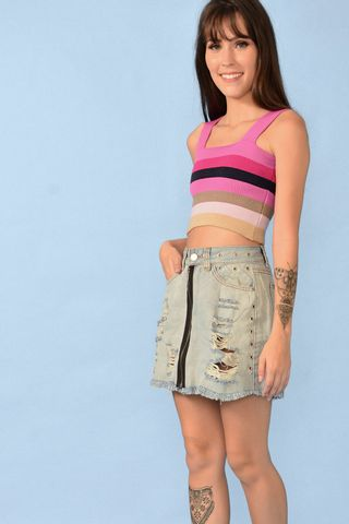 02060620_1010_1-BLUSA-CROPPED-TRICOT-COLORS-6
