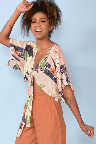 02032847_1034_1-BLUSA-CROPPED-OFF-LILY