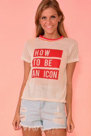 02011770_0015_1-BLUSA-HOW-TO-BE-AN-ICON