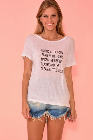 02011771_0015_1-BLUSA-CLEAN-A-LITTLE-MESSY