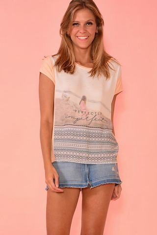 02011822_0011_1-BLUSA-PERFECTALY-IMPERFECT