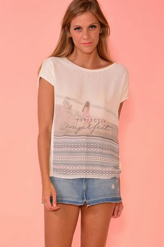 02011822_0015_1-BLUSA-PERFECTALY-IMPERFECT