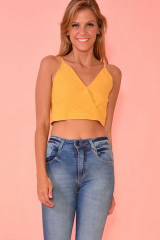02042316_0007_1-CROPPED-TOP-REGULAVEL-COSTAS