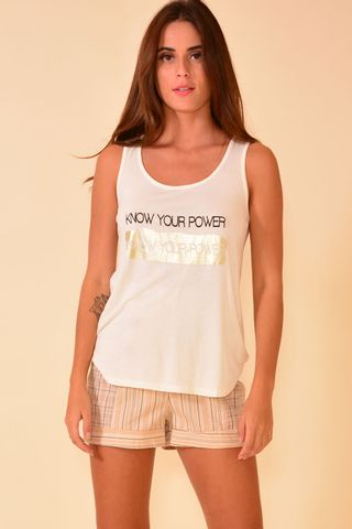 02022230_0015_1-BLUSA-KNOW-YOUR-POWER