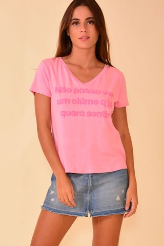 3603ee860 BLUSA BASIC - 02.03.2891 - Aquamar