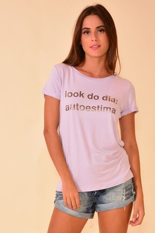 02011821_1010_1-BLUSA-LOOK-DO-DIA