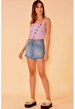 02042398_1010_3-BLUSA-CROPPED--BOTOES