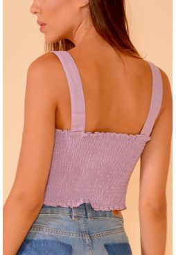 02042398_1010_4-BLUSA-CROPPED--BOTOES