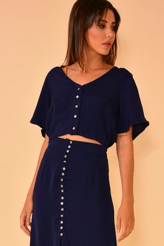 02032834_1004_1-BLUSA-CROPPED-BOTOES