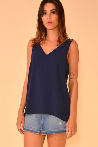 02042392_1004_1-BLUSA-REGATA-BASIC