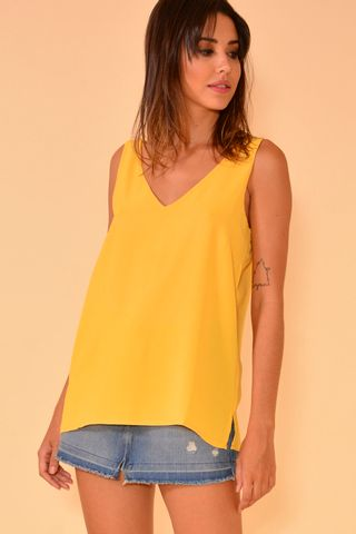 02042392_1007_1-BLUSA-REGATA-BASIC