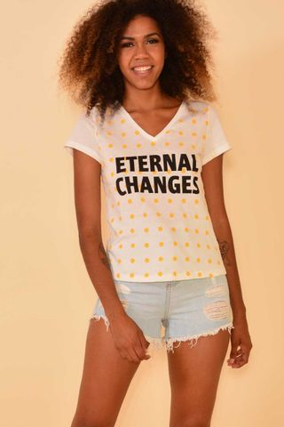 02011812_0007_1-BLUSA-ETERNAL-CHANGES