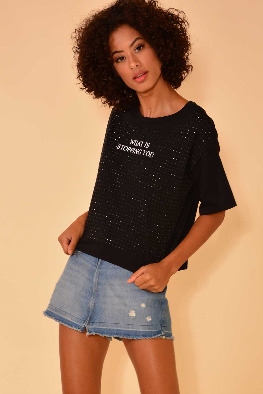 02011801_0002_1-BLUSA-WHAT-IS-STOPPING-YOU