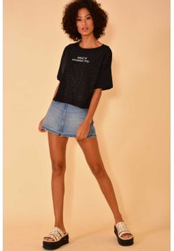 02011801_0002_2-BLUSA-WHAT-IS-STOPPING-YOU