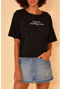 02011801_0002_3-BLUSA-WHAT-IS-STOPPING-YOU