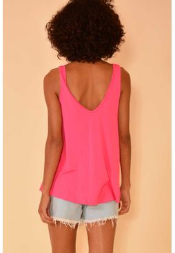 02042427_1009_4-BLUSA-FREE-MOMENTS