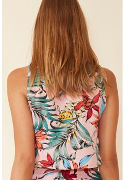 02022269_1035_1-BLUSA-CROPPED-AMARRACAO
