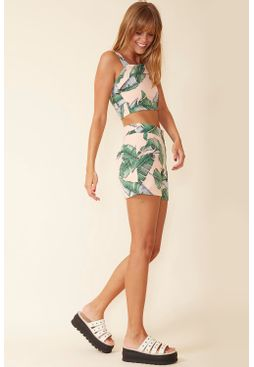 02042464_1037_1-BLUSA-CROPPED-FLORES