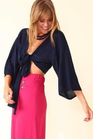 02110197_1004_1-BLUSA-CROPPED-TRICOT-AMARRACAO