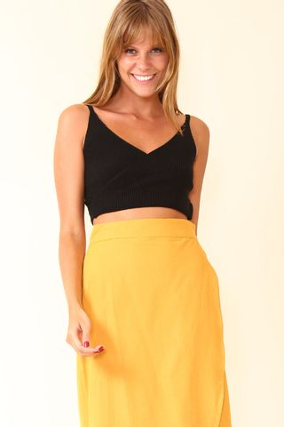 02060633_0002_1-BLUSA-CROPPED-TRICOT