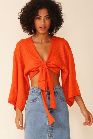 02110197_1003_1-BLUSA-CROPPED-TRICOT-AMARRACAO