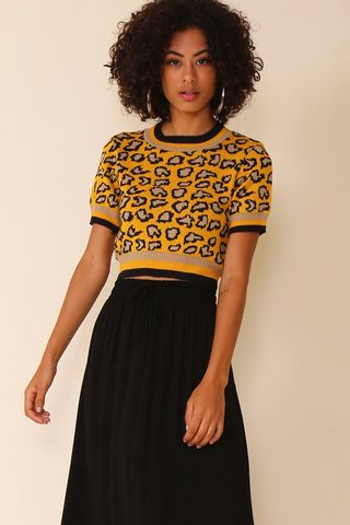 02120071_0007_1-BLUSA--CROPPED-TRICOT-ONCA