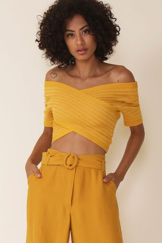 02120069_0007_1-BLUSA-CROPPED-TRICOT-OMBRO-A-OMBRO