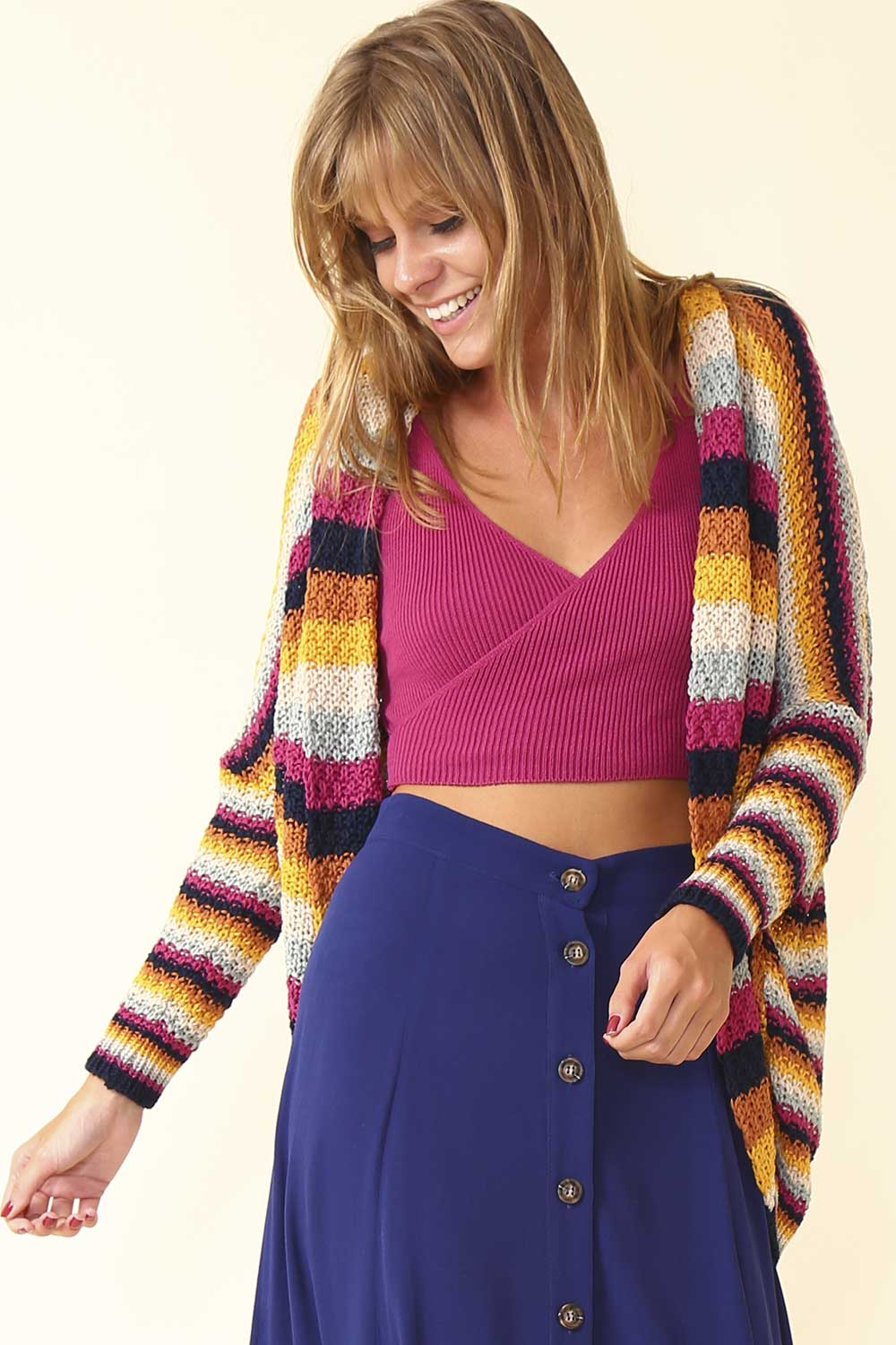 02060633_1009_1-BLUSA-CROPPED-TRICOT