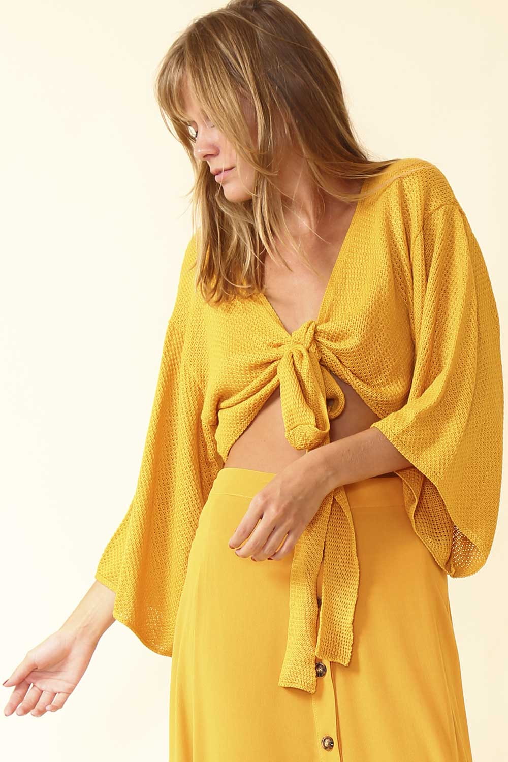 02110197_1007_1-BLUSA-CROPPED-TRICOT-AMARRACAO