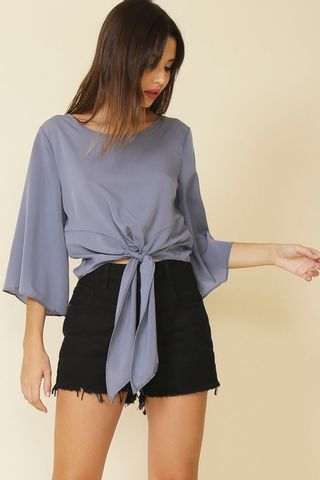 02032896_1004_1-BLUSA-CROPPED-AMARRACAO