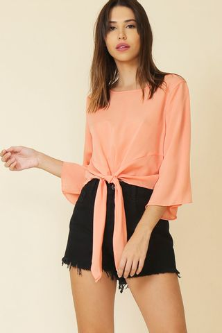 02032896_1009_1-BLUSA-CROPPED-AMARRACAO