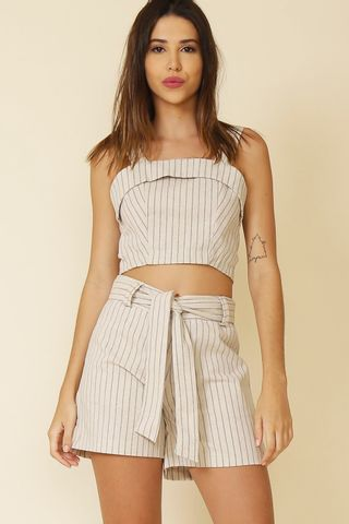 02042465_1004_1-BLUSA-CROPPED-LISTRAS