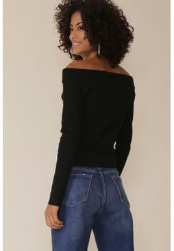 02110194_0002_4-BLUSA-TRICOT-OMBRO-A-OMBRO