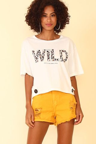 02022245_0015_1-BLUSA-CROPPED-SPIRIT-IN-THE-URBAN-JUNGLE