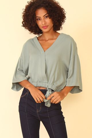 02032854_1005_1-BLUSA-AMARRACAO-LATERAL