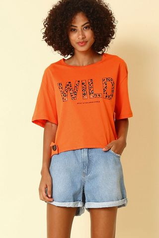 02022245_1008_1-BLUSA-CROPPED-SPIRIT-IN-THE-URBAN-JUNGLE